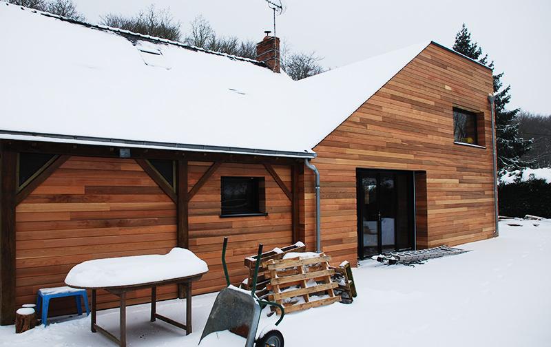 Maison Ossature Bois Bretagne : -bois-rennes-Extension-design-maison-en-ossature-bois-dur-rennes.jpg